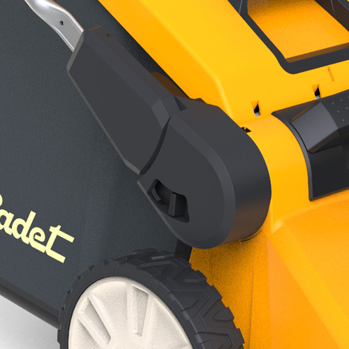 XM_mower_handle_height
