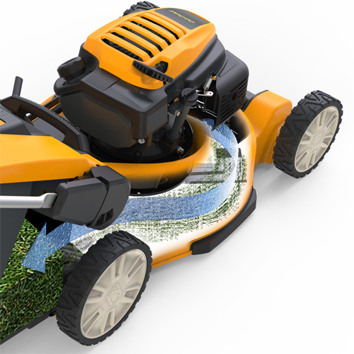 XM_mower_st_technology