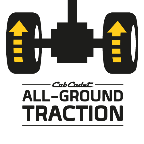 XT_Features_All_Ground_Traction_Kopie