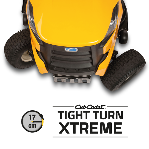 XT_Features_Tight_Turn_xtreme_17